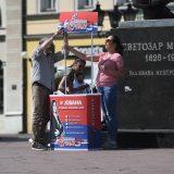 Da li je počeo udar na antivakserski lobi u Srbiji? 4