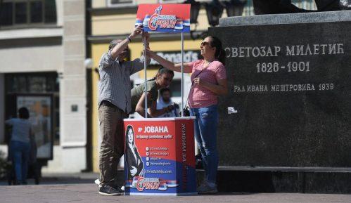 Da li je počeo udar na antivakserski lobi u Srbiji? 5