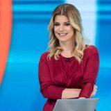 Nataša Miljković: Novinari RTS neće da rade Dnevnik 10