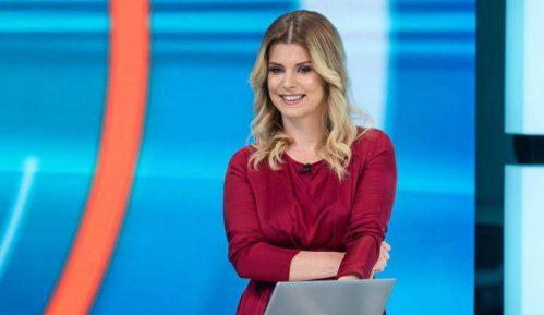 Nataša Miljković: Novinari RTS neće da rade Dnevnik 12