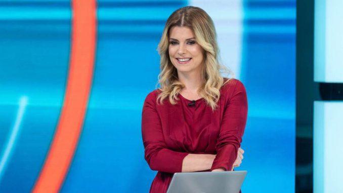 Nataša Miljković: Novinari RTS neće da rade Dnevnik 1