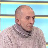 Đorđe Joksimović štrajkuje glađu jer mu ni posle sudske odluke nisu vraćena deca 11