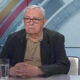 Rajko Danilović: Služba i dalje čuva sebe i svoje 12
