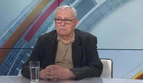 Rajko Danilović: Služba i dalje čuva sebe i svoje 3