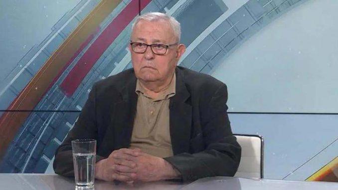 Rajko Danilović: Služba i dalje čuva sebe i svoje 5
