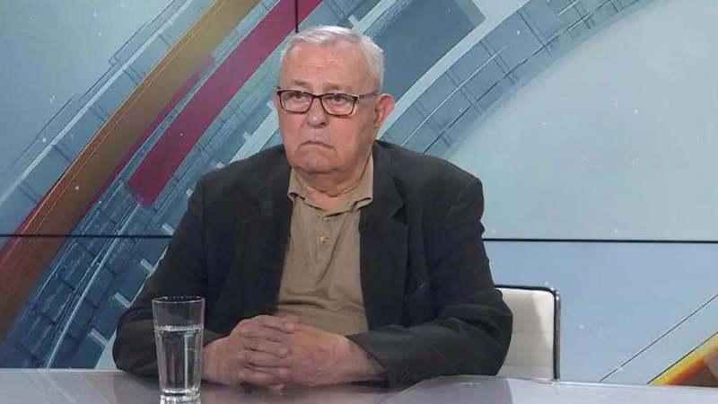 Rajko Danilović: Služba i dalje čuva sebe i svoje 1