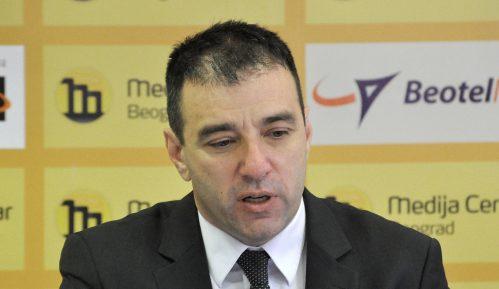 Saša Paunović: Neće se pojaviti lider koji pretvara vodu u vino 7
