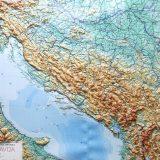 Novo krojenje Balkana (ne) donosi rat 8