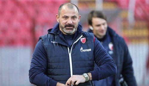 Dejan Stanković: Trener i dobrotvor 2
