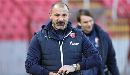 Dejan Stanković: Trener i dobrotvor 6