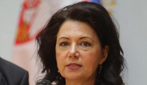 Rašković Ivić: Palma podvodio devojke počasnom konzulu Srbije 3