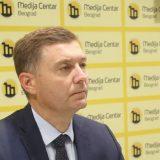 Zelenovićevu ideju predizbora u Beogradu podržale javne ličnosti 6