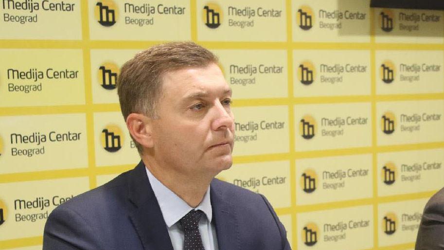 Zelenovićevu ideju predizbora u Beogradu podržale javne ličnosti 1