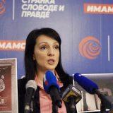 Nova S: Tužilaštvo otvara predmet o podvođenju maloletnica u Jagodini 11