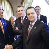 Osam godina kasnije dijalog Beograda i Prištine na respiratorima 6