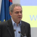 Lutovac: Predlog evroposlanika u ovoj formi nije prihvatljiv 3