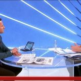 Vučić 41 sat u vestima 8