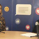 Glavno pitanje je zašto ćute ljudi iz državnog vrha (VIDEO, PODKAST) 11