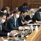 AŽC: Vlada Srbije diskriminiše žrtve nasilja 9