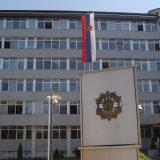 BIA tužila Dumanovića zbog tvrdnje da učestvuje u prodaji droge sa SNS 11