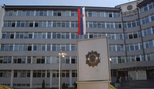 BIA tužila Dumanovića zbog tvrdnje da učestvuje u prodaji droge sa SNS 14