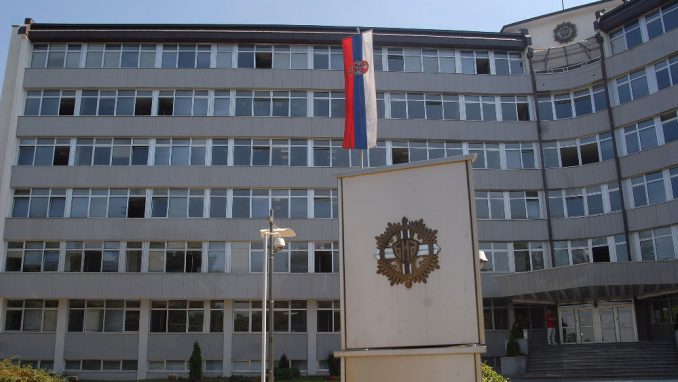BIA tužila Dumanovića zbog tvrdnje da učestvuje u prodaji droge sa SNS 3