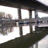 Potencijalni zagađivači Čukaričkog rukavca i Topčiderske reke 35 fabrika 7