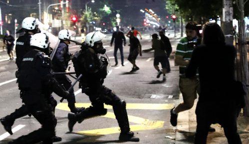 Veljanovski: Vučić voli vlast, biće sve represivniji 15