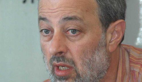 Produžen pritvor vlasniku škole glume Miroslavu Aleksiću 7