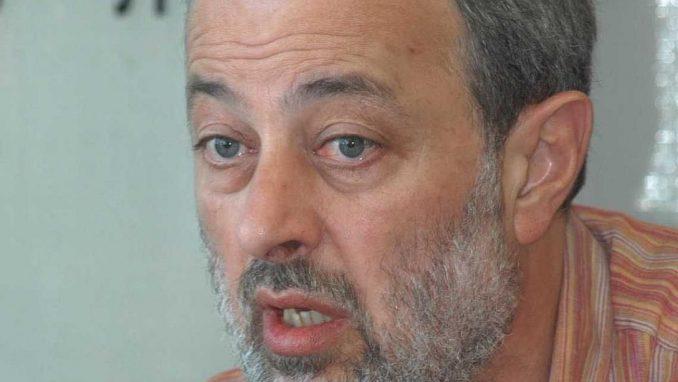Produžen pritvor vlasniku škole glume Miroslavu Aleksiću 6