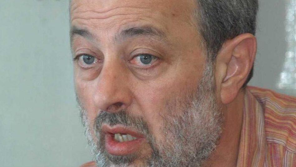 Sud još odlučuje o optužnici protiv Miroslava Aleksića 1
