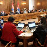 Sindikati obrazovanja tvrde da je nova uredba o koeficijentima nezakonita 6