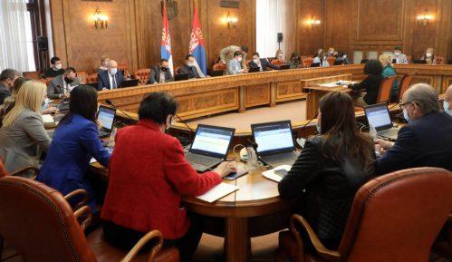Sindikati obrazovanja tvrde da je nova uredba o koeficijentima nezakonita 1