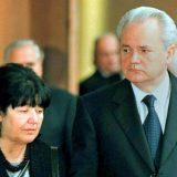 Besramna odbrana Miloševićevih zločina 4