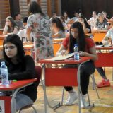 Katastrofalno znanje srednjoškolaca 10