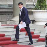 Gašić tužio opozicionara, suđenje u Kruševcu prekinuto 10