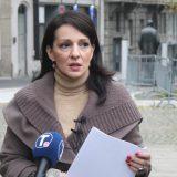 """Tepić: Najviši državni funkcioneri zataškavali """"Savamalu"""" 11"""
