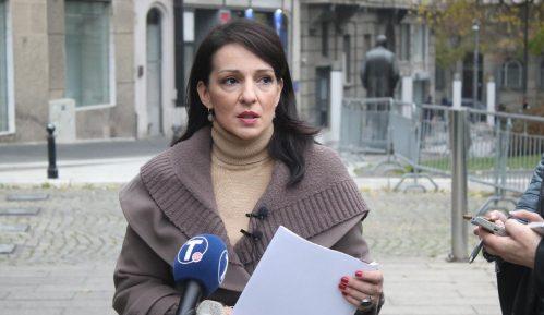 """Tepić: Najviši državni funkcioneri zataškavali """"Savamalu"""" 3"""