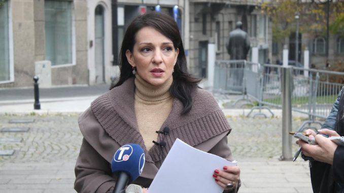 """Tepić: Najviši državni funkcioneri zataškavali """"Savamalu"""" 1"""