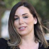 Marija Lukić: Pravda zadovoljena, očekujem provokacije 4