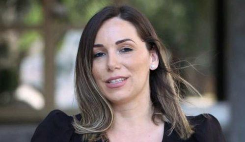 Marija Lukić: Pravda zadovoljena, očekujem provokacije 1