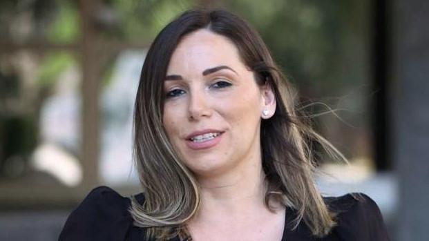 Marija Lukić: Pravda zadovoljena, očekujem provokacije 5