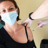 Istraživanje: U Kragujevcu samo tri revakcinisane osobe hospitalizovane zbog pneumonije 13