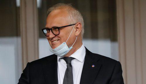 """Javnost traži ostavku, a Vesić se """"izvinjava"""" 10"""