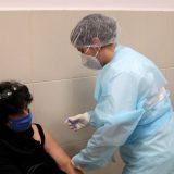 U Loznici od danas samo zakazana vakcinacija 4