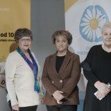 Srbija primer unapređenja terapije za multiplu sklerozu 2