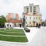 Nepoznata cena spomenika despotu Stefanu Lazareviću 14