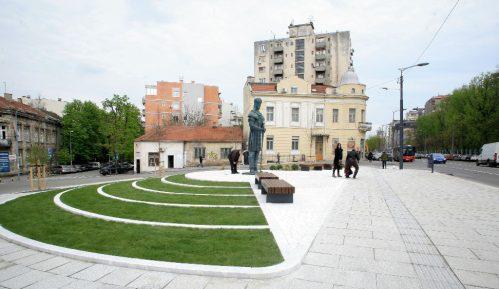 Nepoznata cena spomenika despotu Stefanu Lazareviću 3