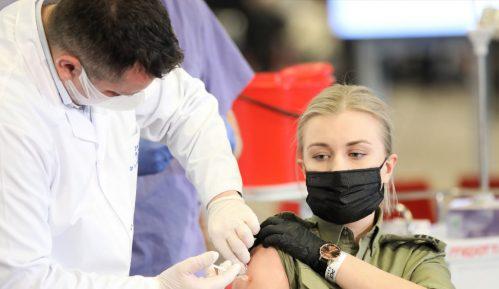 U Nemačkoj će od 7. juna svi moći da se vakcinišu 1