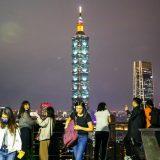Kinez izbegao u Tajvan 3
